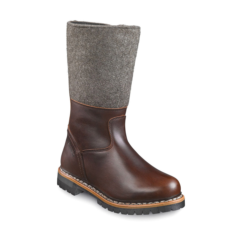 a04c8601609 Winter boots - The classics Archive | Meindl - Shoes For Actives