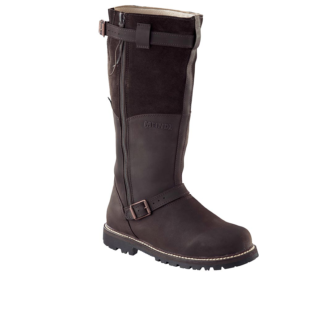 thoughts on hot sale online classic style Kiruna GTX® | Meindl - Shoes For Actives