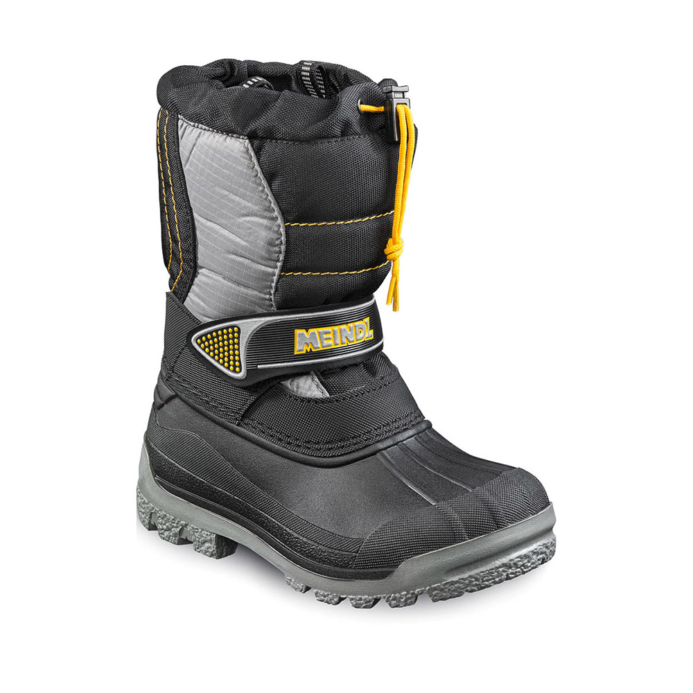 latest discount new specials 100% high quality Snowy 3000 | Meindl - Shoes For Actives