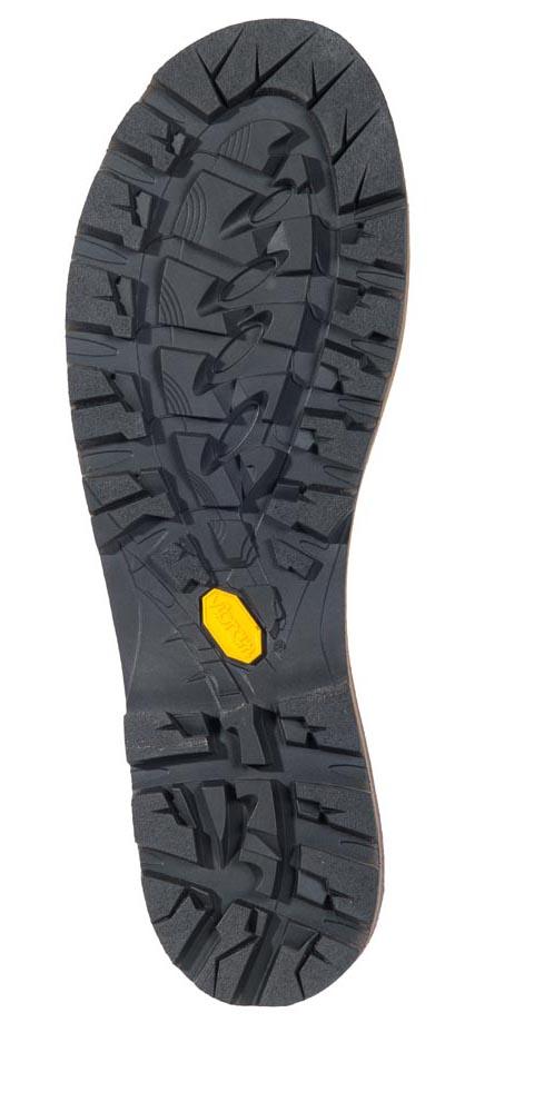 langlebig im einsatz preisreduziert außergewöhnliche Farbpalette Sohlen | Meindl - Shoes For Actives