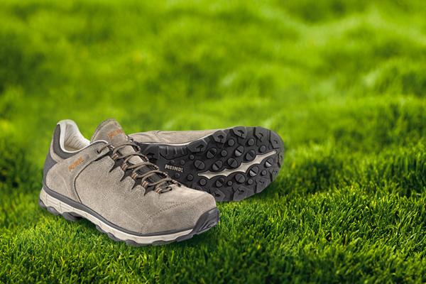 2019 am besten klare Textur Angebot box-wellness-sport | Meindl - Shoes For Actives