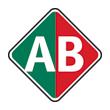 icon-AB.jpg