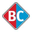 icon-BC.jpg