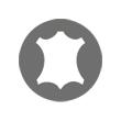 icon-leder.jpg