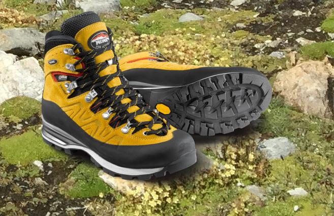 neuer Stil & Luxus berühmte Designermarke Vorschau von image-berg-wandern-air-revolution | Meindl - Shoes For Actives