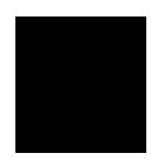 menu-icon-service