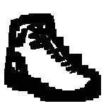 menu-icon-welten