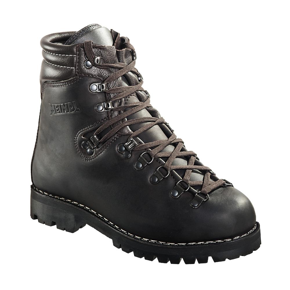 Perfekt Meindl Shoes For Actives