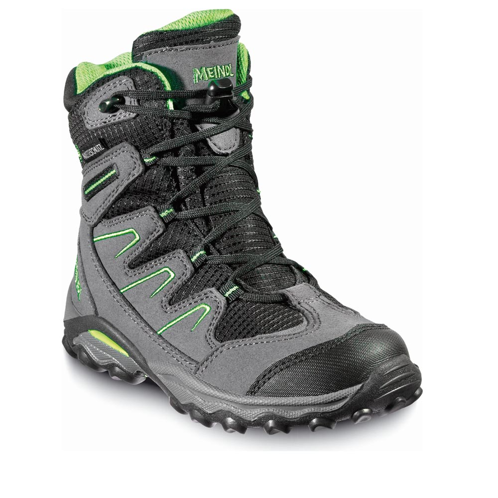 Winter Storm Junior | Meindl Shoes For Actives